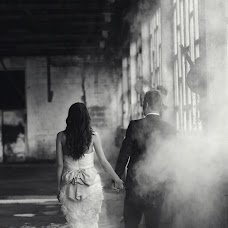 Wedding photographer Milan Mitrovic (MilanMitrovic). Photo of 13.10.2016