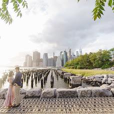 Wedding photographer Petro Kitsul (Kitsul). Photo of 27.06.2019