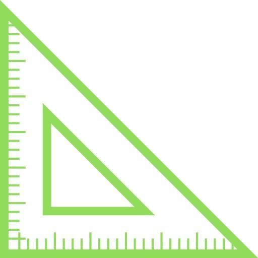 Pythagoras Theorem PRO