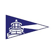 HHYC Yacht Club
