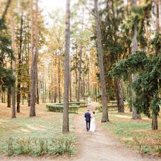 Wedding photographer Nikita Shirokov (nshirokov). Photo of 28.03.2016