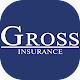 Gross Insurance for PC-Windows 7,8,10 and Mac