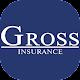 Gross Insurance APK