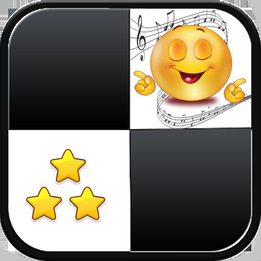 Nicky Jam Piano Tiles