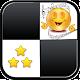 Nicky Jam Piano Tiles (game)