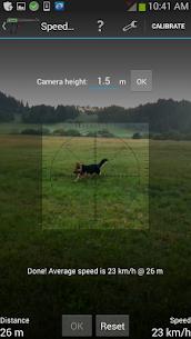 Smart Measure Tool Kit v17.9 [Pro] [Mod] 6
