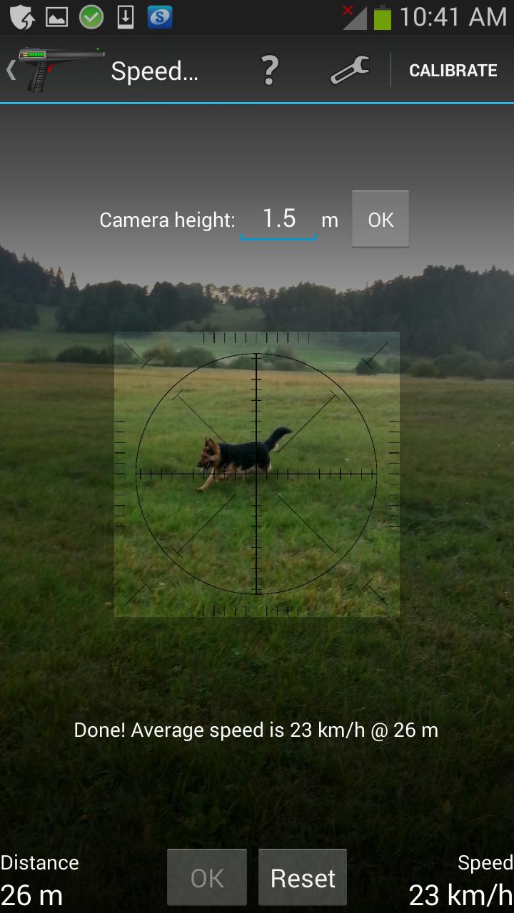 Smart Measure Tool Kit Screenshot 5