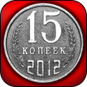Логотипы СССР icon