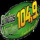 Ondas Verdes FM 104,9 MHz APK