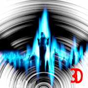 App Divination Box 1 APK for iPhone | Download Android APK GAMES