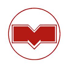 Метро Минск Download on Windows