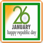 Indian Republic Day SMS