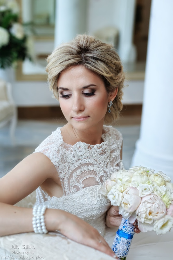 шилкина юлия тула фото свадьбы тоже