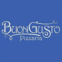 Buon Gusto Pizzaria - Santana icon