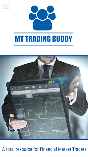 My Trading Buddy