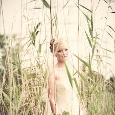 Wedding photographer Nina Kunzmann (kunzmann). Photo of 21.05.2015