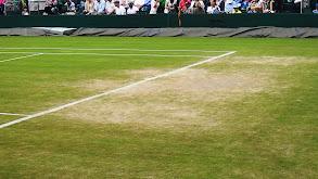 2008: Federer vs Nadal thumbnail