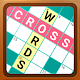 Crosswords 4 Casual - Elegant Cross-words Puzzles APK