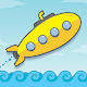 Download Submarine Flip : Go 2 For PC Windows and Mac