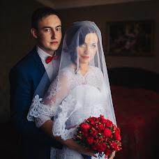Wedding photographer Oleg Grishin (oleggrishin). Photo of 21.04.2015