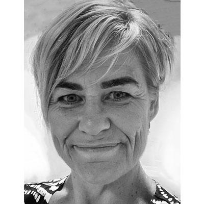 Karen-Ann Clarke