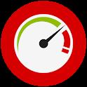 Max Memory Booster icon