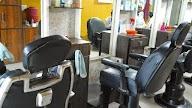Golden Men's Salon photo 1