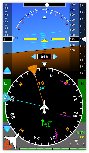 Stratofier by SkyFun (Google Play, United States