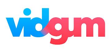 Vidgum logo