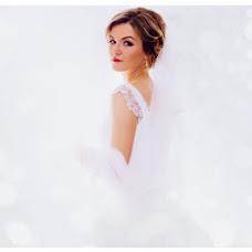 Wedding photographer Nataliya Kislickaya-Kochergina (Caramell). Photo of 16.07.2017