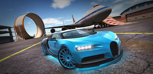 Ultimate Car Driving Simulator for PC