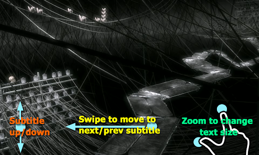 MX Player Pro Screenshot