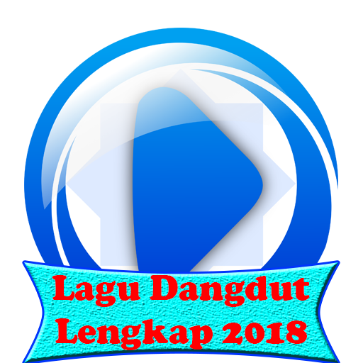 Download Gudang Lagu Dangdut Paling Lengkap 2018 Gratis Mp3 App Apk App Id Com Gudangdangdut Lengkap