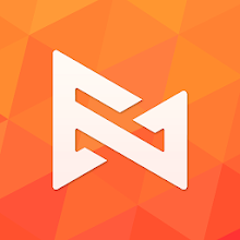 FIMI Navi Download on Windows
