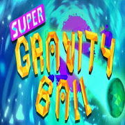 Gravity Wave Ball APK