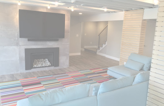 Basement Remodeling Guide for Greater Salt Lake Area Residents by Utah Basement Company