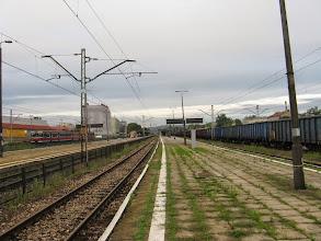 Photo: Kielce