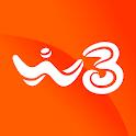WINDTRE icon