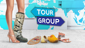 Tour Group thumbnail