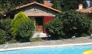 propriété à Saint-Brevin-les-Pins (44)