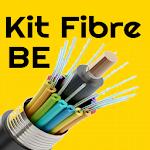 Kit Fibre BE icon