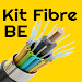 Kit Fibre BE APK