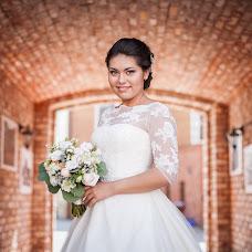Wedding photographer Oleg Sayfutdinov (Stepp). Photo of 19.12.2013