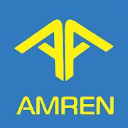 Amren Motorbike Rental Bali|Bandung|Yogya|Malang