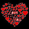 Sevgi haqida she'rlar icon
