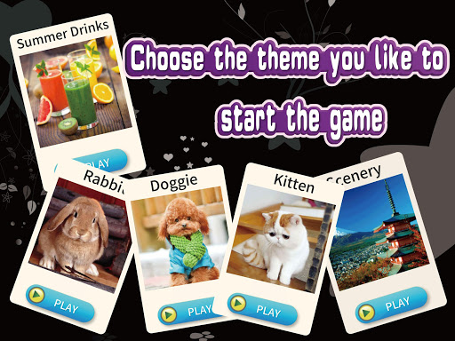 Find & Spot the difference game - 3000+ Levels filehippodl screenshot 8