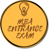MBA Entrance- CAT, CET, CMAT, GMAT, IIFT, MAT, XAT