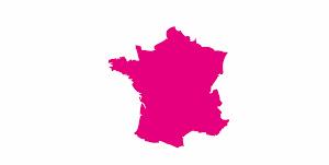 Tout simplement humain fédération de L'Arche en France
