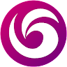 com.eagle.web.browser.internet.privacy.browser
