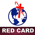Red Card 3.0 icon
